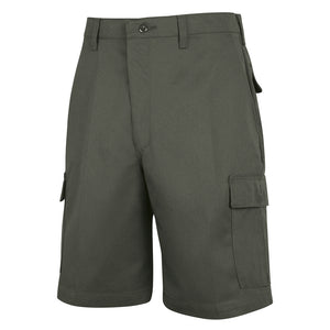 Horace Small Cargo Short NP2143 - Earth Green