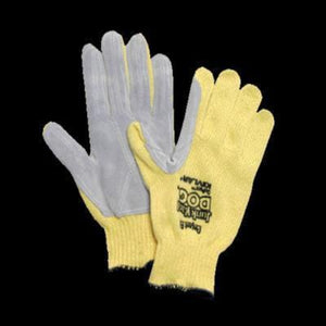 Junk Yard Dog Gloves