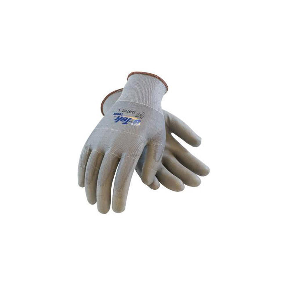 PIP G-Tek Touch 33-GT125 Gloves
