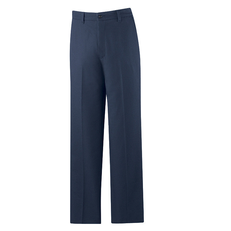 Bulwark - Work Pant - EXCEL FR ComforTouch - 9 oz.