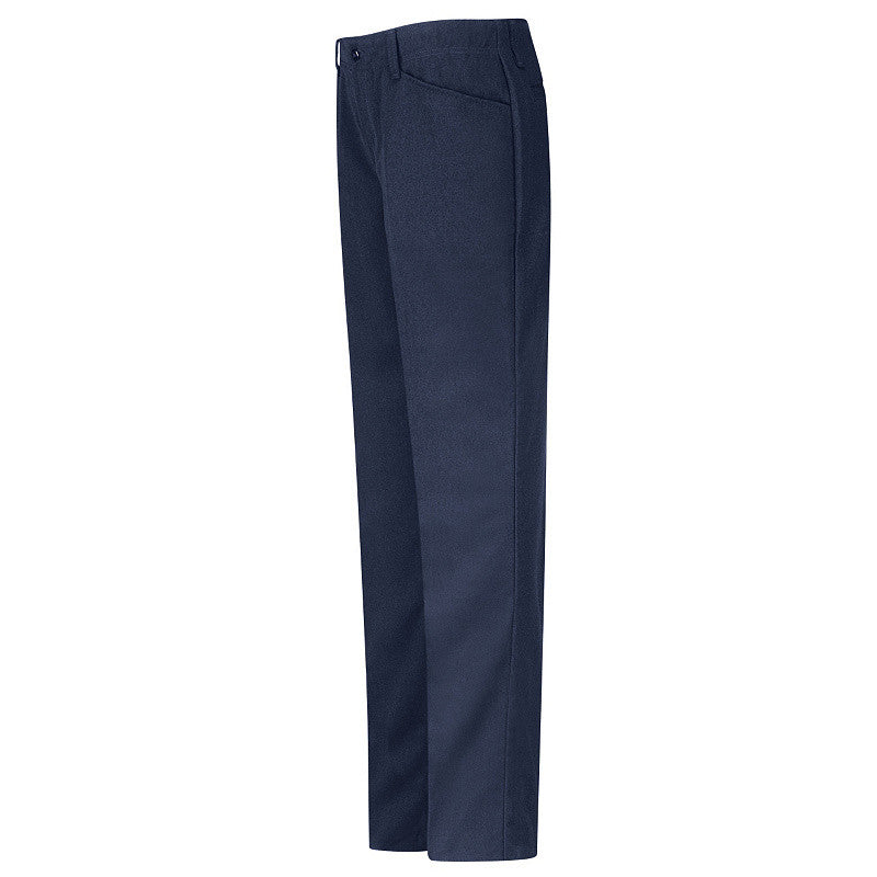 Bulwark - Work Pant - CoolTouch 2 - 7 oz.