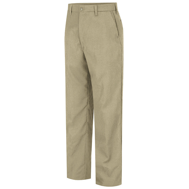 Bulwark - Work Pant - CoolTouch 2 - 5.8 oz.