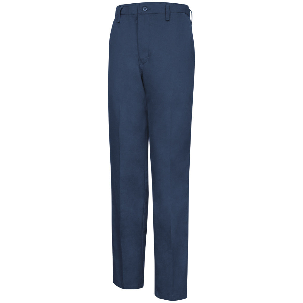 Red Kap Men's MIMIX™ Utility Pant