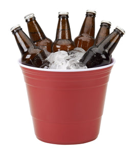 RED CUP LIVING- PARTY BUCKET