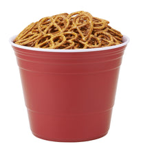 Load image into Gallery viewer, RED CUP LIVING- PARTY BUCKET