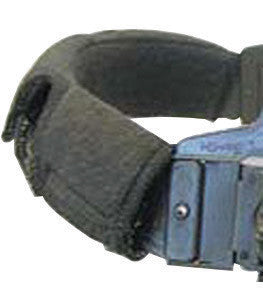 Radnor Comfort Pad Sweatband for Comfa-Gear Ratcheting Headgear