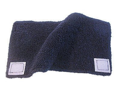 Radnor Cotton Sweatband For Headgear