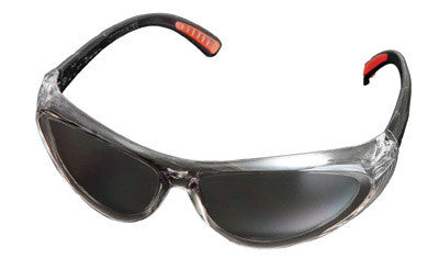 Radnor Action Series Safety Glasses