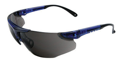 Radnor Elite Series Safety Glasses