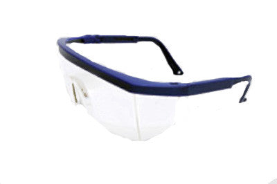Radnor - Retro Series - Safety Glasses