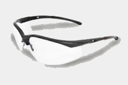 Radnor - Select Series - Safety Glasses