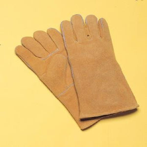 "Radnor 14"" Cotton Sock Lined Left Hand Glove"