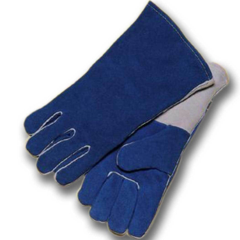 Radnor Large Blue 14
