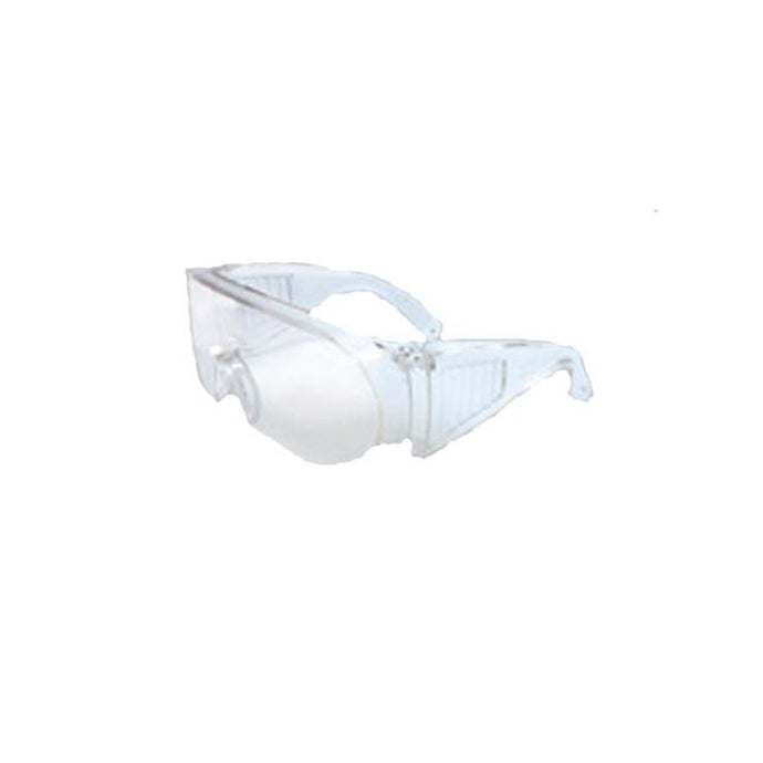 Radnor - 1100 Series - Visitor Safety Glasses