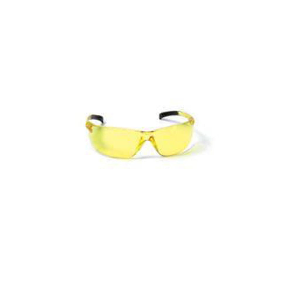 Radnor - VB2 Series - Safety Glasses