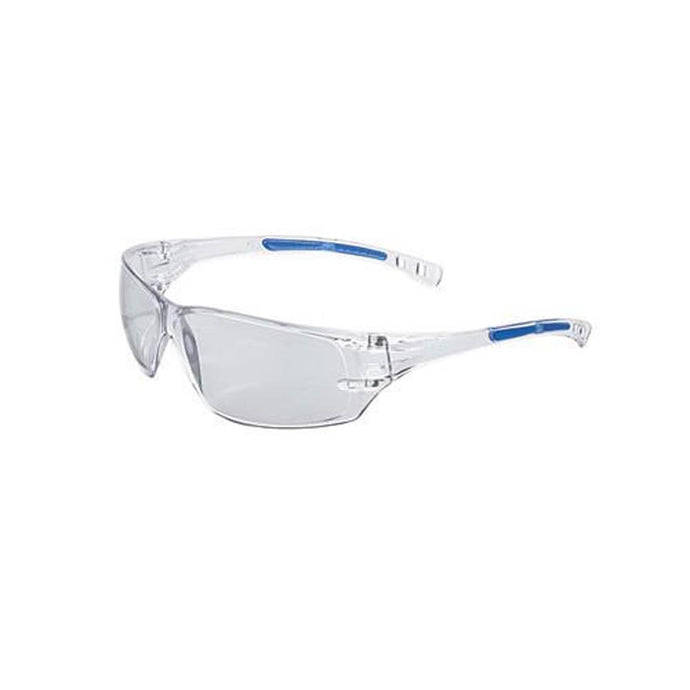 Radnor Cobalt Classic Series Safety Glasses
