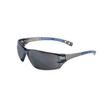 Load image into Gallery viewer, Radnor Cobalt Classic Series Safety Glasses