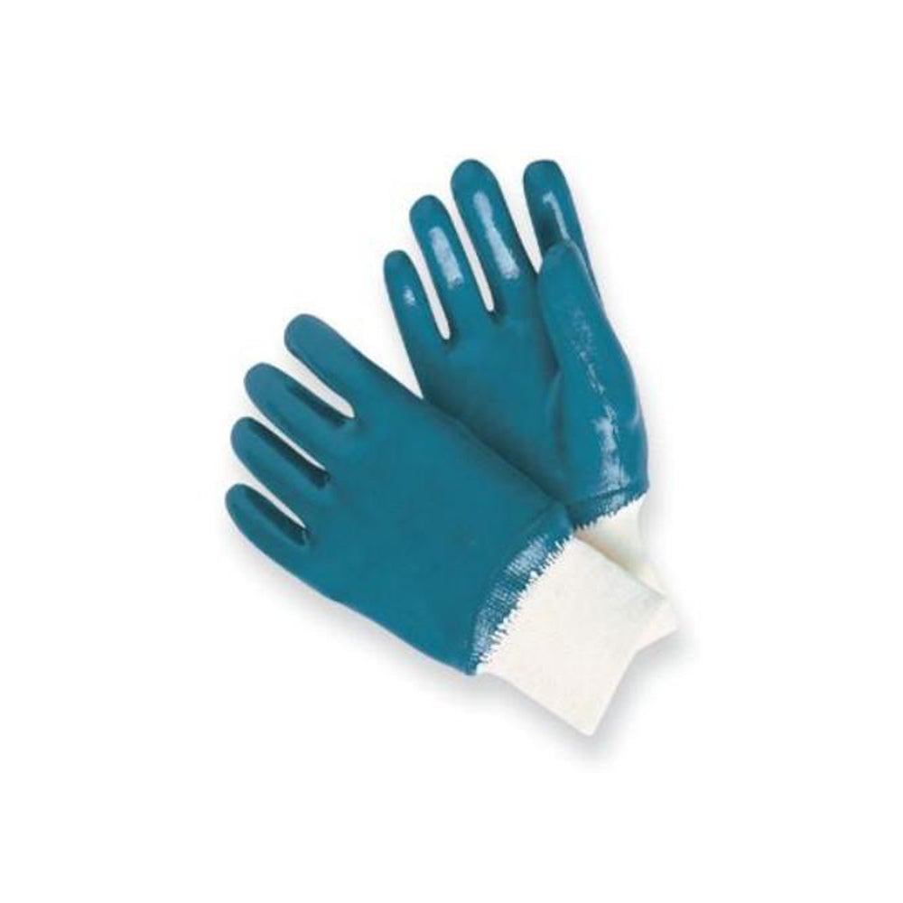 Radnor Fully Coated Nitrile Gloves