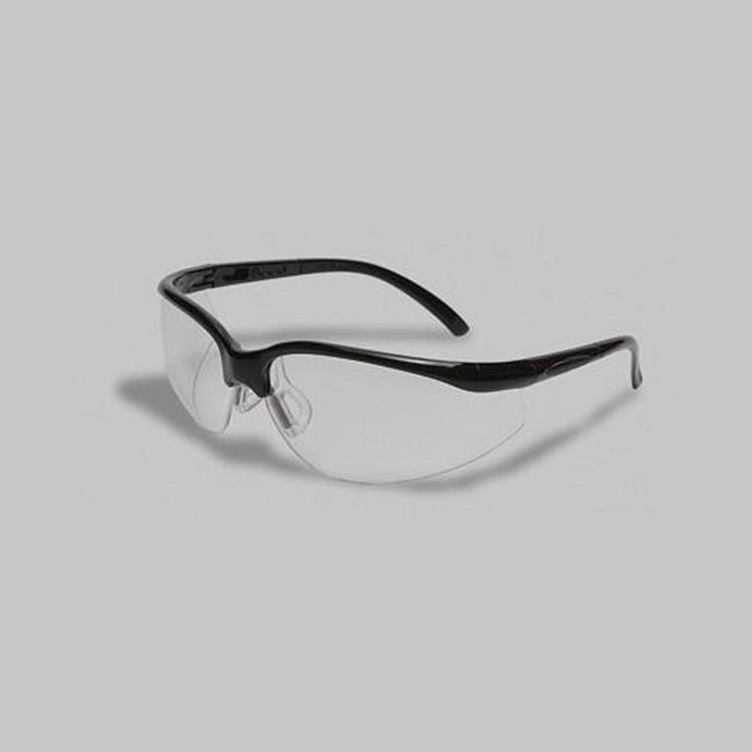 Radnor Motion Series Eyewear