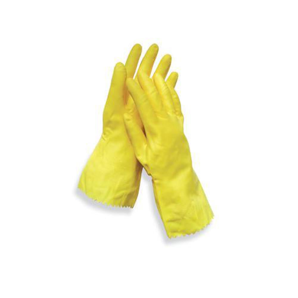4 Length x 4 Width NMC ISO466AP Heated//Hot Surface Hazard ISO Label with Graphic Pressure Sensitive Vinyl Black on Yellow