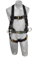 Load image into Gallery viewer, Delta II Arc Flash Full Body Harness