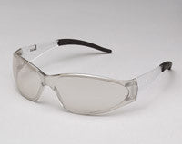 ERB Safety - Boas - Soft Tip Safety Glasses