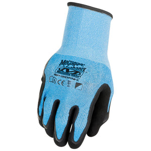 Mechanix Wear SpeedKnit CoolMax