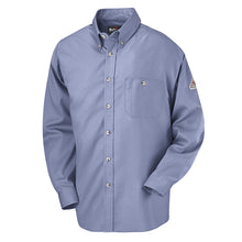 Load image into Gallery viewer, Bulwark - Dress Shirt - EXCEL FR - 5.25 oz.
