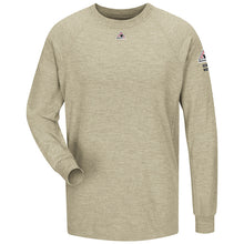Load image into Gallery viewer, Bulwark - Long Sleeve Performance T-Shirt - CoolTouch2