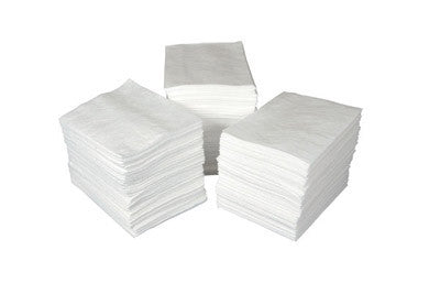 Brady Heavyweight Oil Sorbent Pad