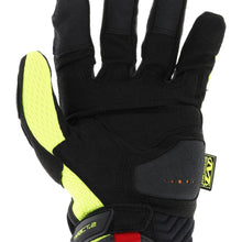 Load image into Gallery viewer, Mechanix Wear Hi-Viz M-Pact 2
