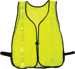 Safe-T-Vests