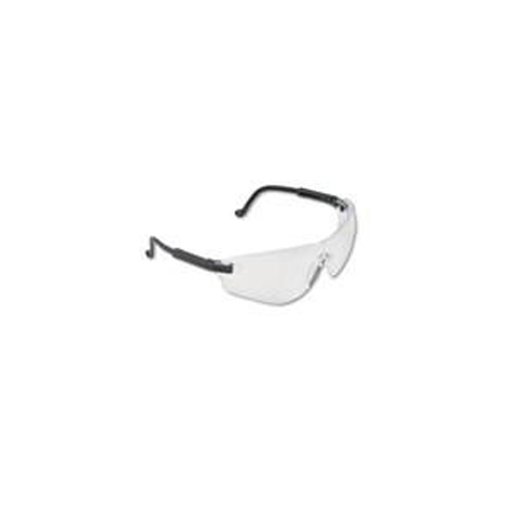 Sperian - Uvex Falcon - Safety Glasses