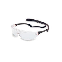 Load image into Gallery viewer, Sperian - Willson Millennia - Sport Safety Glasses