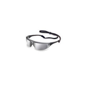 Sperian - Willson Millennia Sport - Safety Glasses