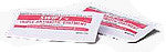 Swift First Aid 1 Triple Antibiotic Ointment Foil Pack