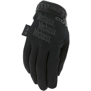 Mechanix Wear Women's Pursuit D5
