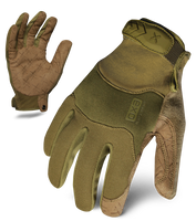 IronClad OD Green Pro Glove Work Glove