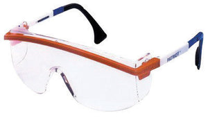 Uvex By Honeywell Astrospec 3000 Safety Glasses