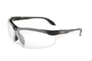 Sperian - Uvex Genesis - Slim Safety Glasses