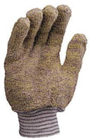 Jomca DuPont Kelvar/Cotton Terry Cloth Gloves