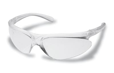 Sperian - Willson Spartan 400 - Safety Glasses