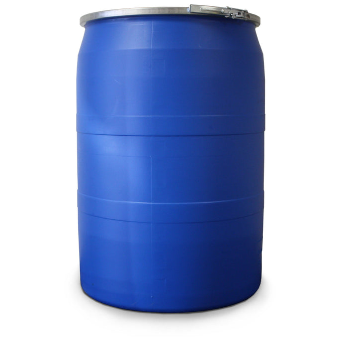 XSORB Universal Spill Clean-Up 55 gal Drum - 1 EACH