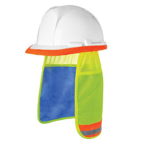 3A Safety - Cooling Neck Shield / Shade