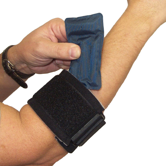 Tennis Elbow Support - AIR