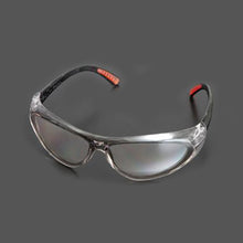 Load image into Gallery viewer, Radnor - Safety Glasses