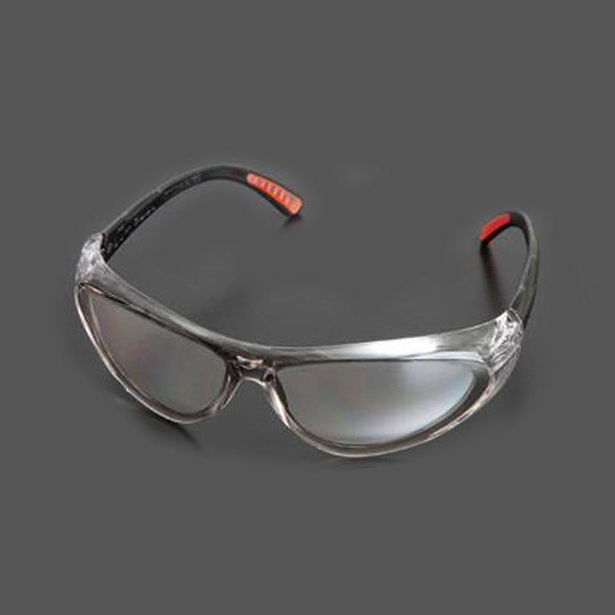 Radnor - Safety Glasses