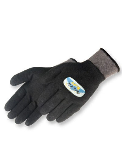 Arctic Tuff Heavy Thermal Lined (Gray) Gloves - Dozen