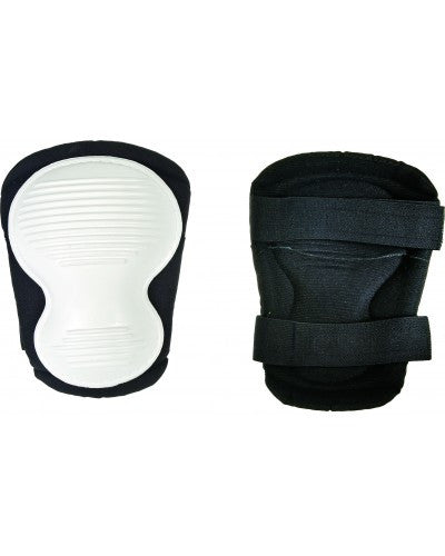 Liberty - Durawear  - Deluxe Butterfly Knee Pads