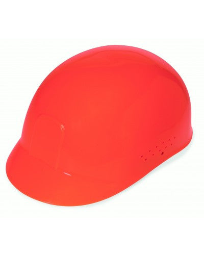 Durashell - Non-ANSI Bump Cap - Orange